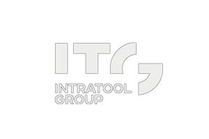 ГК Intratool