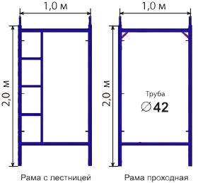 lrs-40-60-2